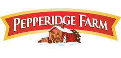 Pepperidge Farm | Flores Bakery Partner