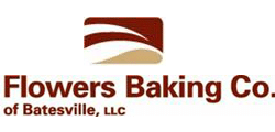Flowers Baking Co. of atesville, LLC | Flores Bakery Partner