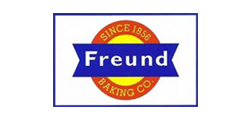 Freund Baking Co. | Flores Bakery Partner