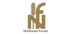Northeast Food | Flores Bakery Service Partner