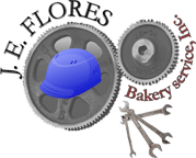 Flores Bakery Service