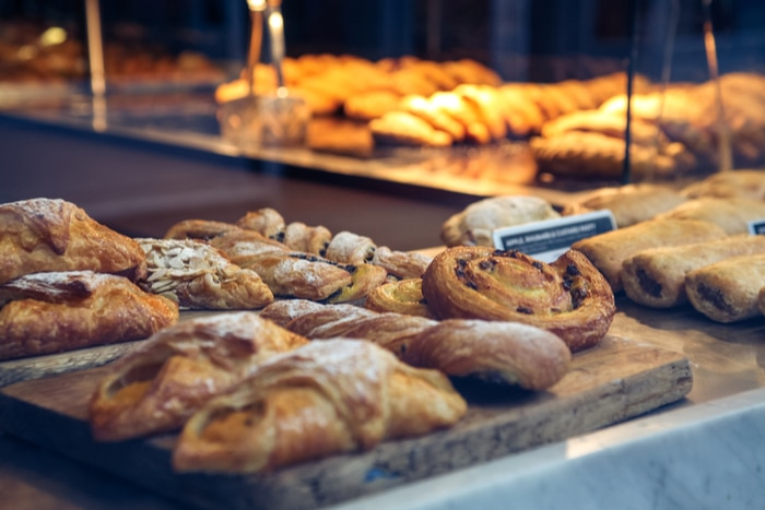 Financial Tips to Starting a Bakery | Flores Bakery Service