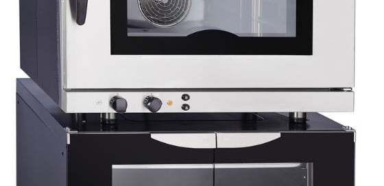 What To Know Before Getting a Proofer Oven | Flores Bakery Service